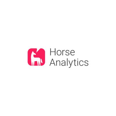 HorseAnalytics Logo