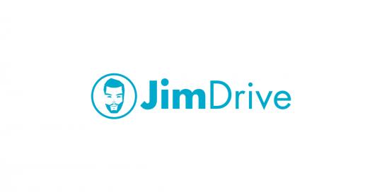JimDrive-Logo