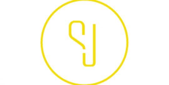 Smartjobr Logo
