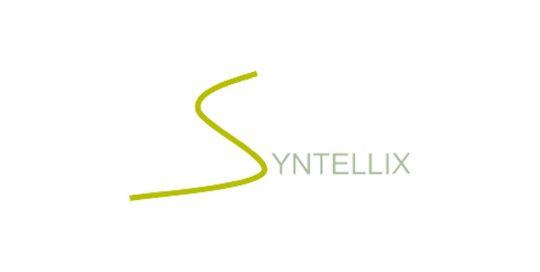 Syntellix-logo
