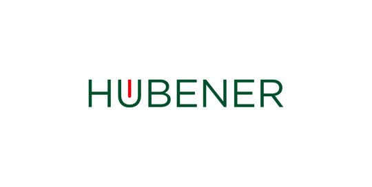 Huebner AG