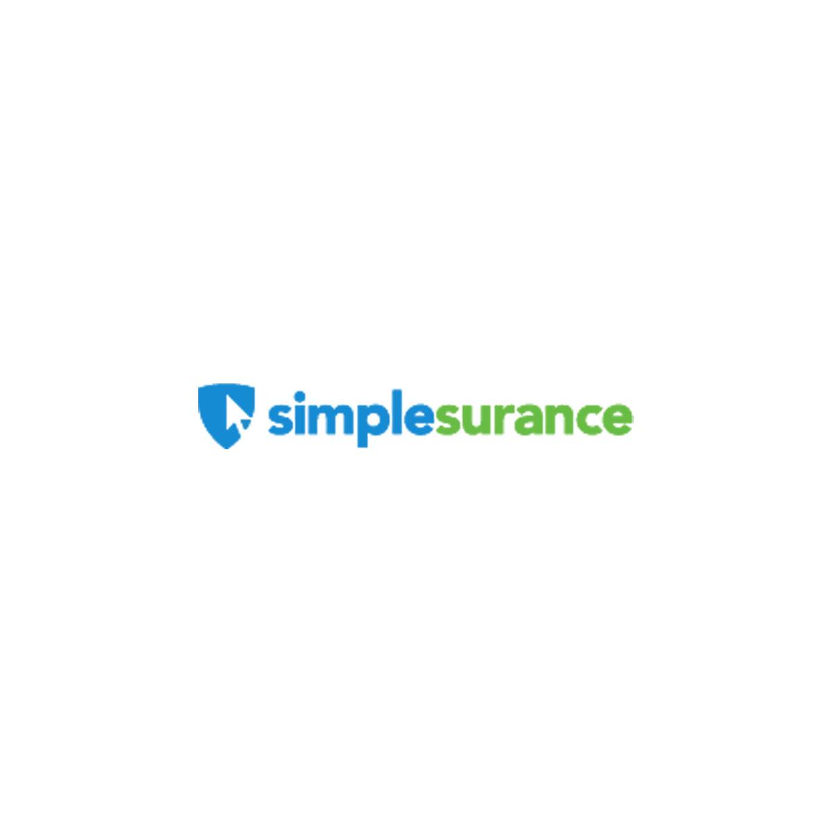 simplesurance-logo