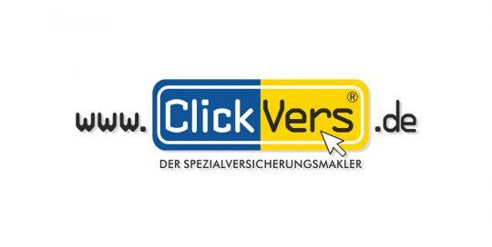 ClickVers-Logo