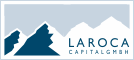 LA ROCA Capital GmbH Logo
