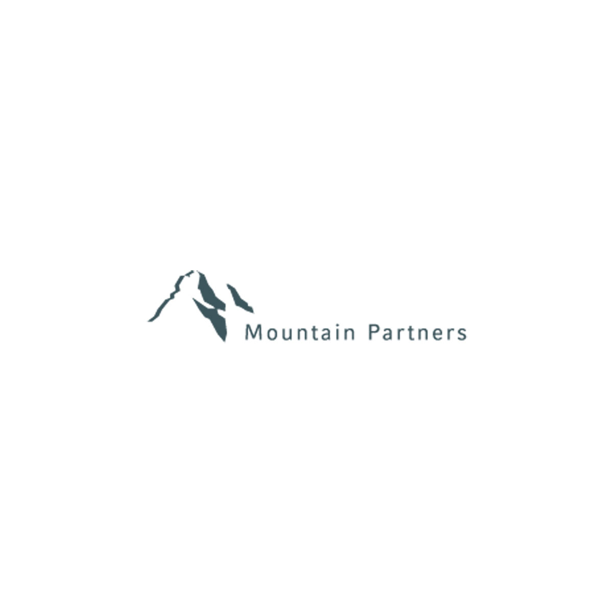 Mountain Partners
