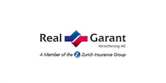 Real Versicherung