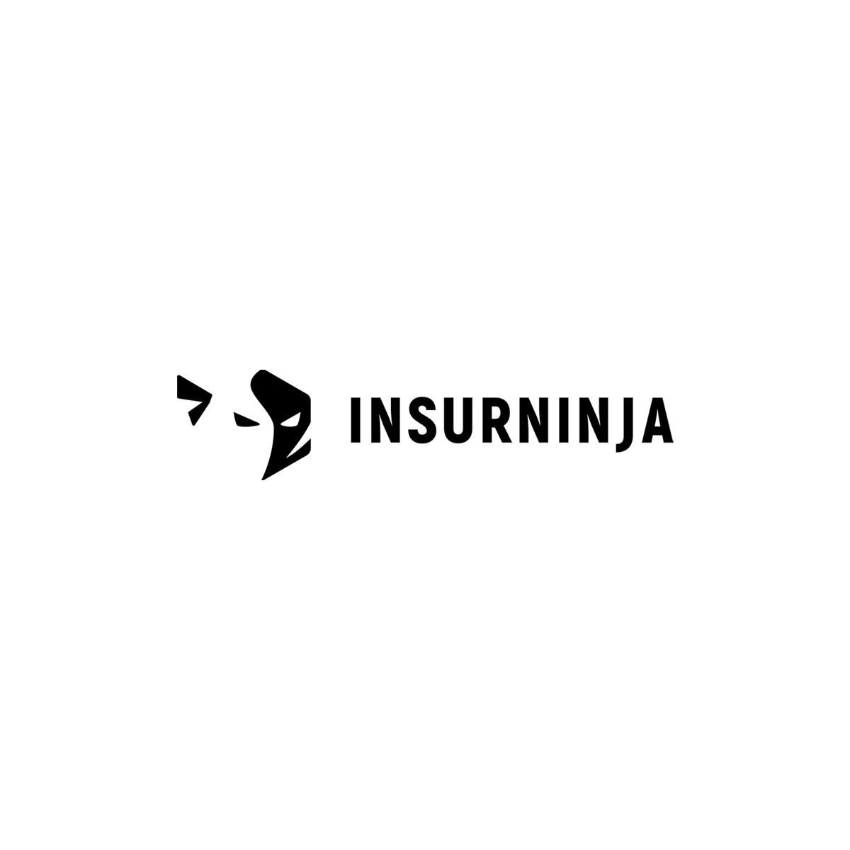 insurninja - Logo