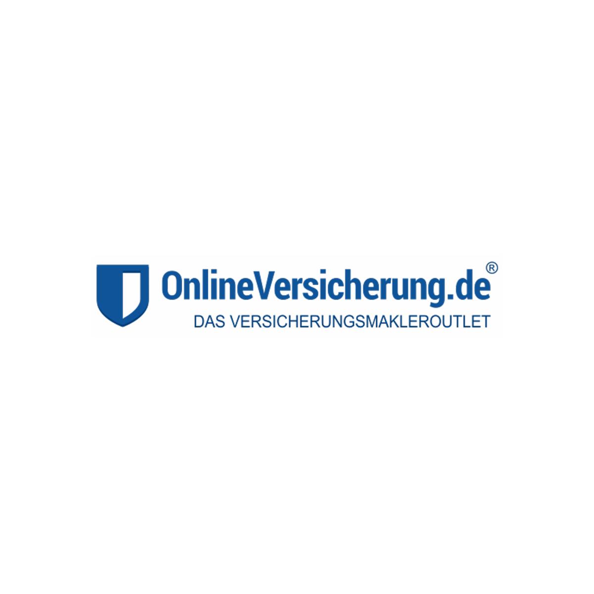 Onlineversicherung