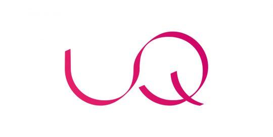 Universal-Quantum