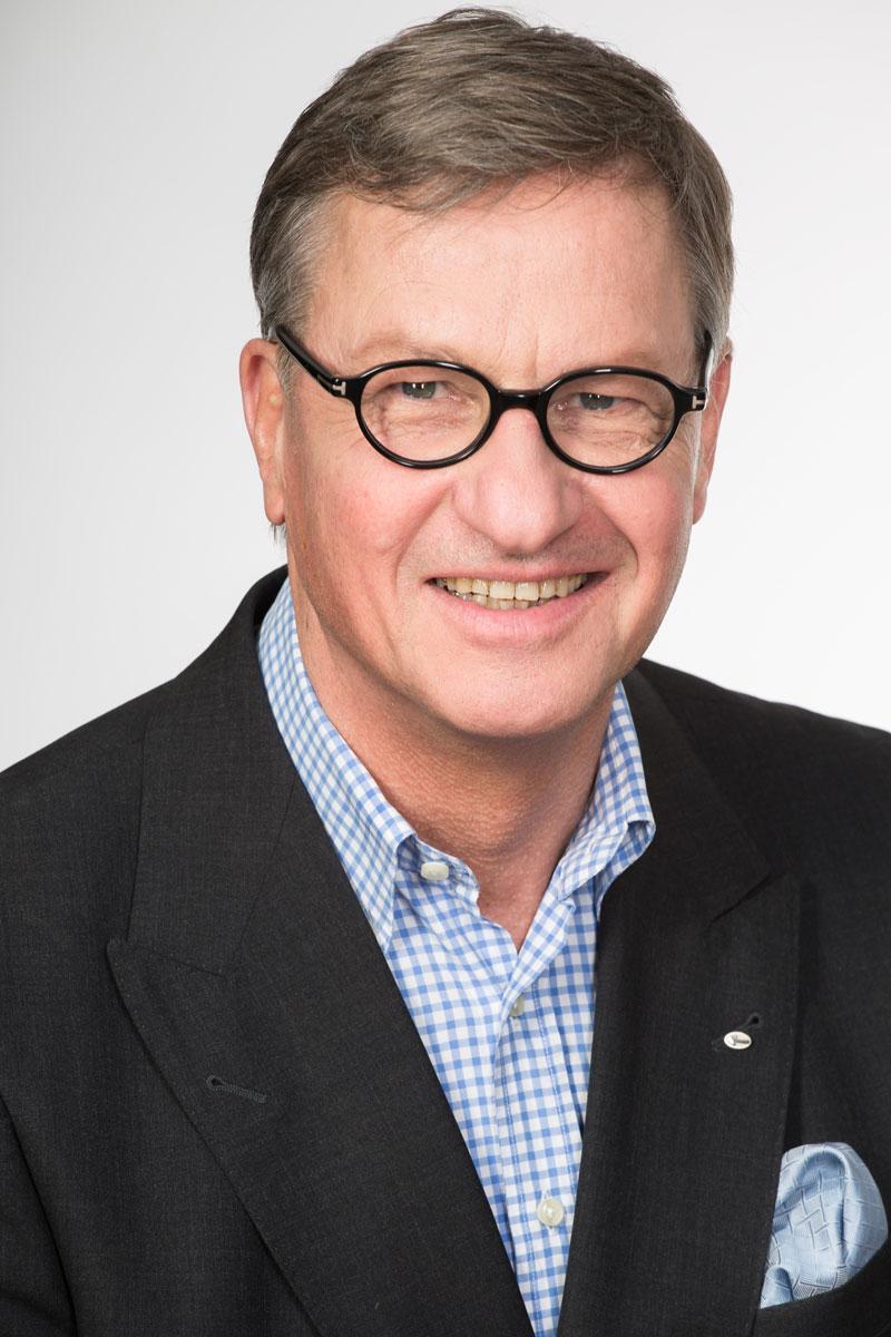 Kersten Jodexnis