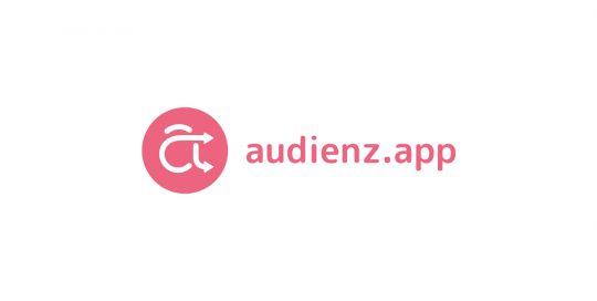 audienz.app