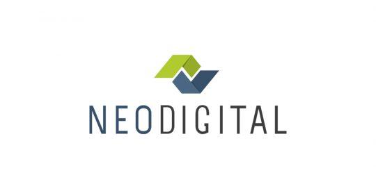 neodigital - KOMPROMISSLOS DIGITAL - GEMEINSAM GESTALTEN WIR DIE ZUKUNFT